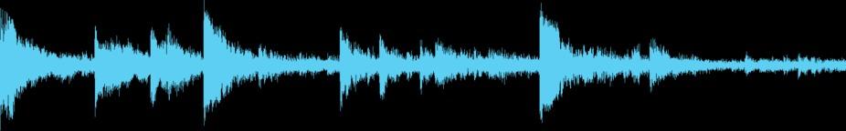 Smoke Drift (Loop 03) stock footage