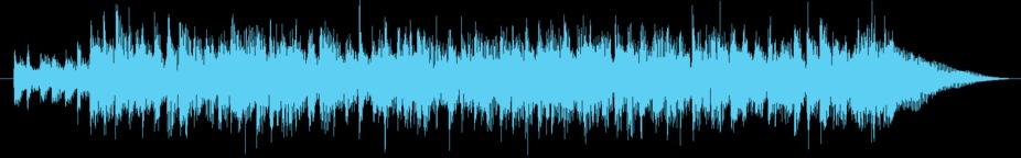 Farmyard Blues (20-secs version) Music