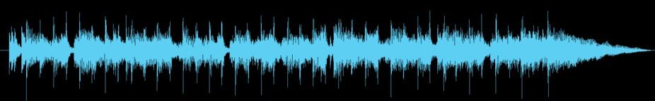 Natural Born Boogie (20-secs version) Music