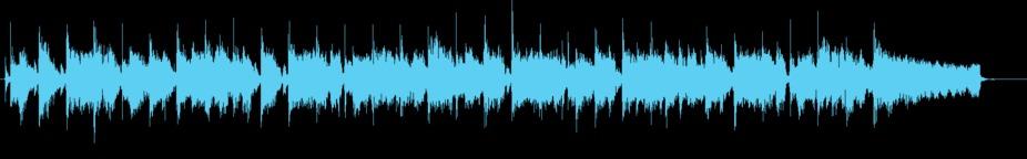 Memorial Rag (30-secs version) Music