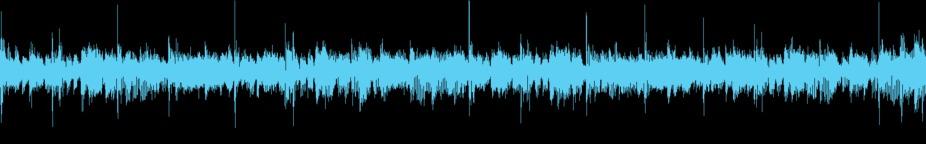 Clear Waters (Loop 03) Music