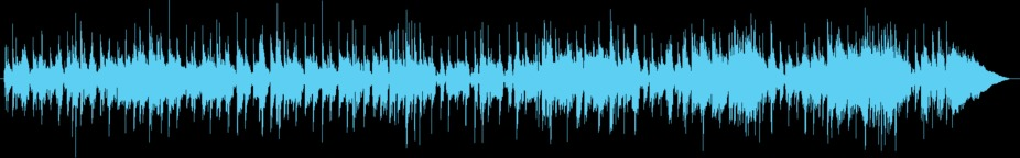 Shuffle Off (60-secs version) Music