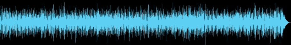 Left Bank Blues (Underscore version) Music