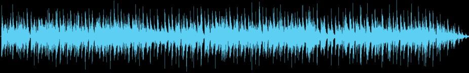 Stepney Swing (30-secs version) Music