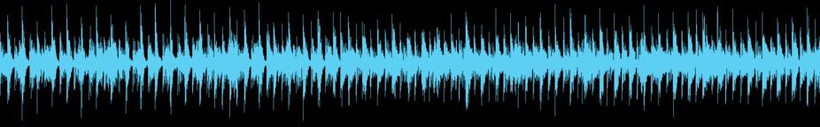 Stepney Swing (Loop 03) Music