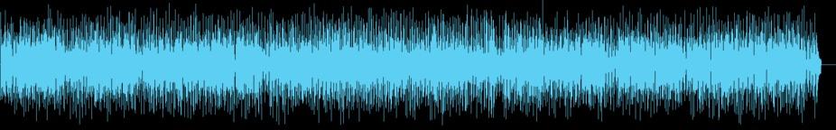 Stepney Swing Music