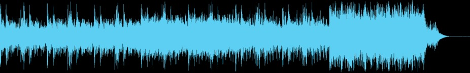 Veritas Domini (No Choir) Music