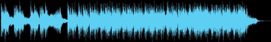 Lux et Veritas (No Choir version) Music