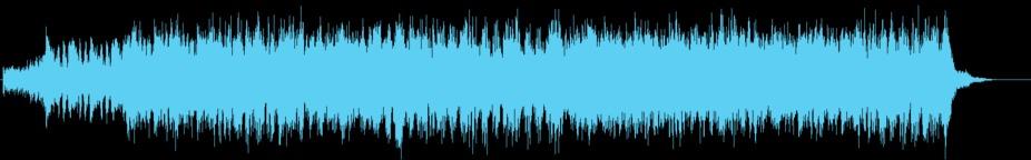 Soaring Over Fantasyland (No Choir version) Music