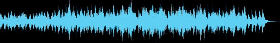 Crooked Corsair Inn (No Percussion version) Music