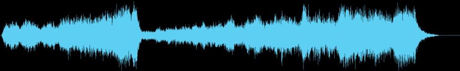The Virtue (No Choir No Solo Voice) Music