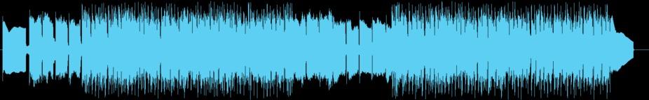 Freedom (Underscore version) Music