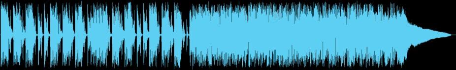 Blow It Up (30-secs version) Music