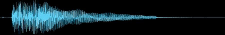Blow It Up (Stinger 02) Music