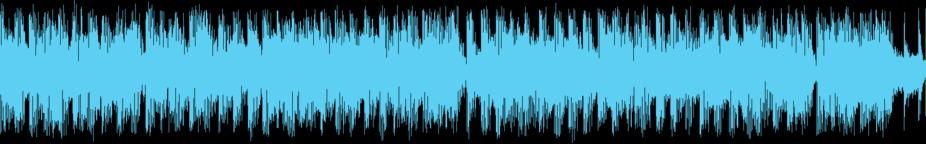 Borderline (Loop 01) Music