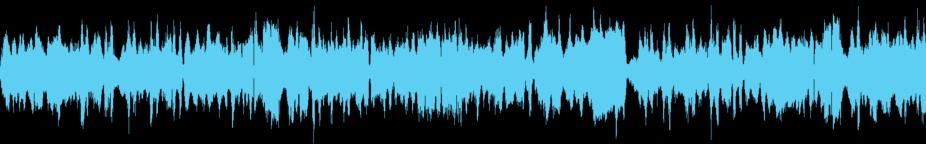Cheerful Accordeon (Loop 02) Music