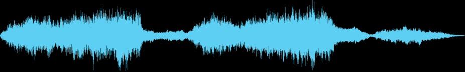 Classic Romantic (30-Secs version) Music