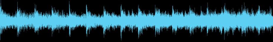 Electric Guitar Waltz (Loop 02) Music