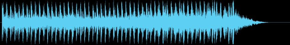 Gypsy Drive (30-Secs version) Music