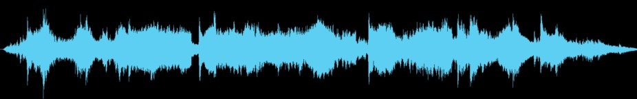 Mist Accordeon (30-Secs Version) stock footage