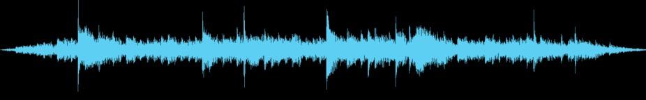 Tranquility (30-Secs version) Music