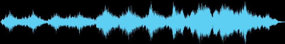 Velvet Sky (60-secs version) Music