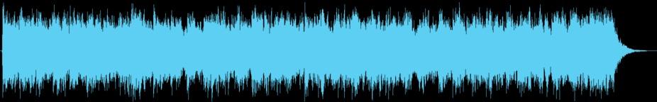 Triumph On The Peak (60-secs version) Music