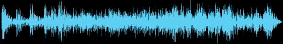 Chaos (30-secs version) Music
