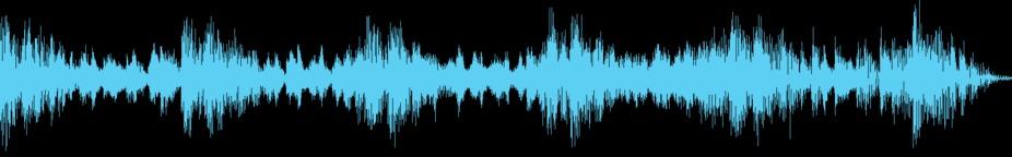 Fade To Black (15-secs version) Music
