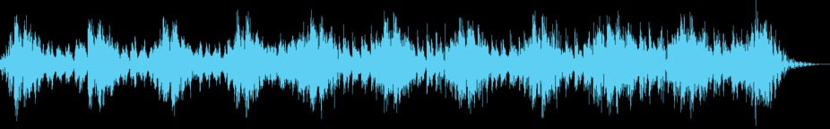 Fade To Black (30-secs version) Music