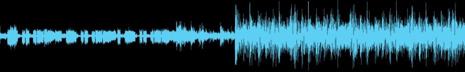 Fuzzy Beats (15-secs version) Music