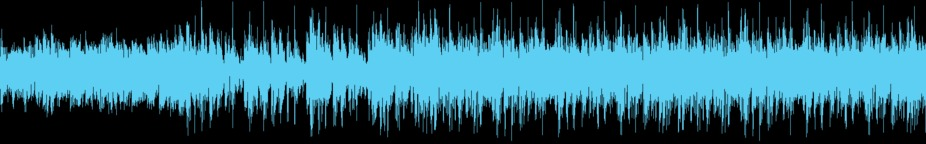 Fuzzy Beats (Loop 01) Music