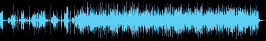 Jumping Generator (60-secs version) Music