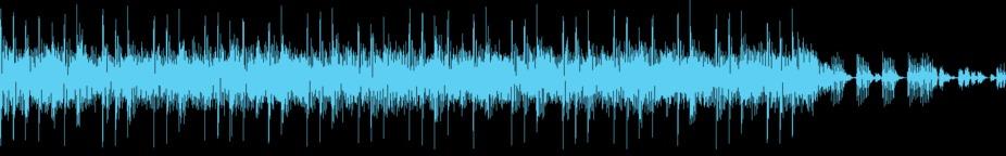 Rock Of Dawn (15-secs Version) stock footage