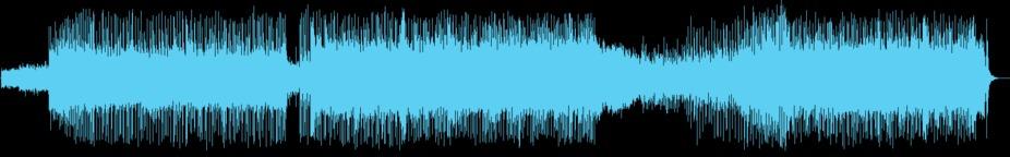 Spinning Rims Music