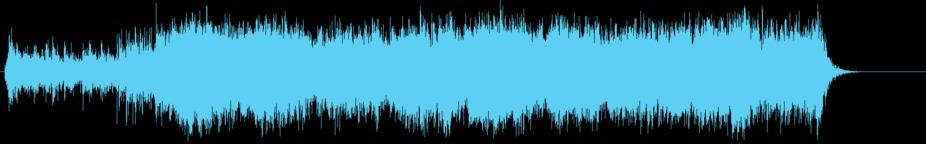 Heroic Anthem (Rock Mix 60-secs) Music