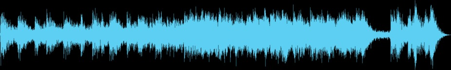 Perish Together (Rock version 30-secs) Music