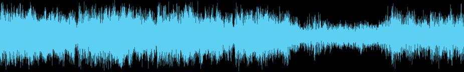 Daemon Portal (Loop 01) Music