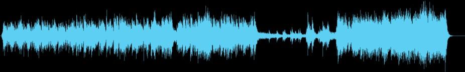 Battlements Music