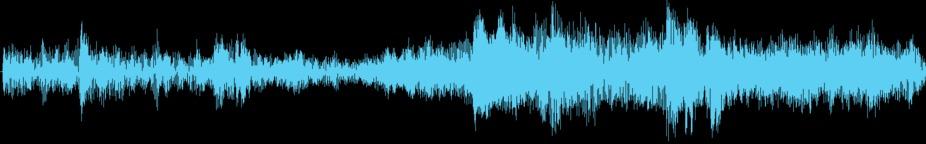 Oblivion (15-secs version) Music