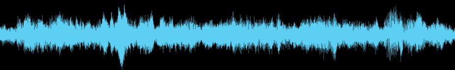 Oblivion (Loop 03) Music