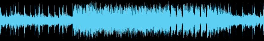 Amped Violence (Loop 01) Music