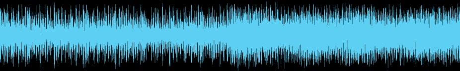 Bulldozed (Loop 01) Music