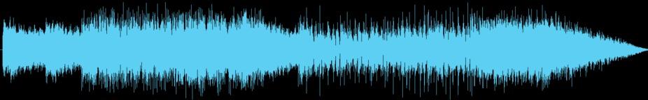 Thunder Bike (60-secs version 2) Music