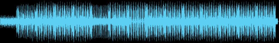 Project Koka (Instrumental version) Music