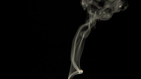 smoke 03 Footage