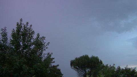 Lightning 0