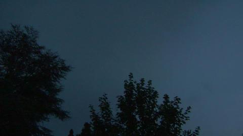 Lightning 03 Stock Video Footage