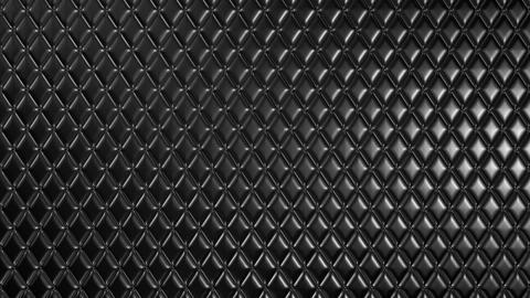Disco Wall  0