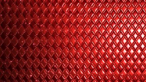 Disco Wall FFbC1 HD Stock Video Footage